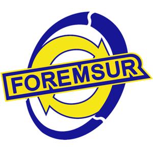 CENTRO DE FORMACIÓN FOREMSUR